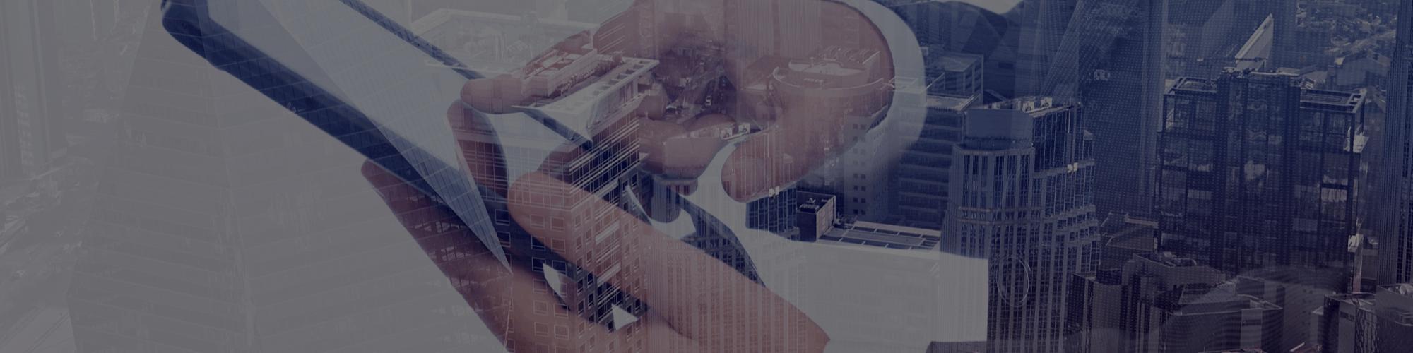 iControl跟单 - 免费外贸跟单软件 - 贸点点验货验厂